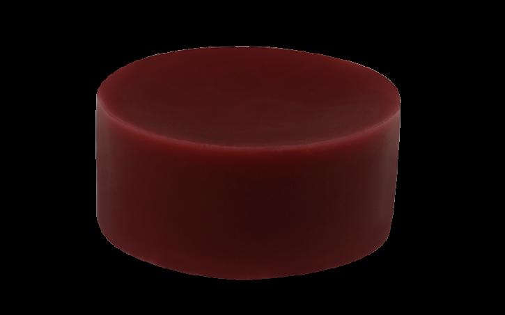 CREATIV WAX - Gingiva ruby