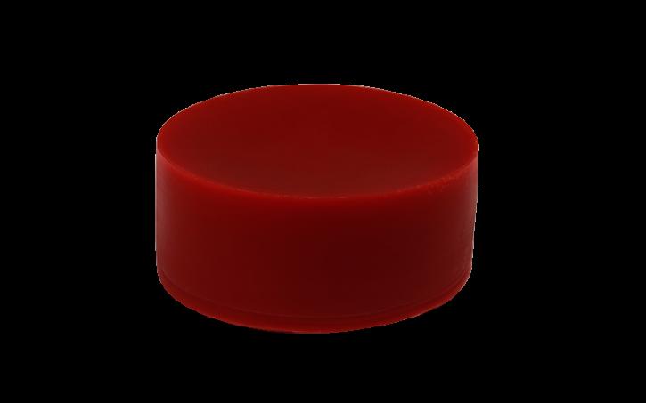 CREATIV WAX - Gingiva cherry