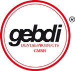 gebdi DENTAL-PRODUCTS Online Shop